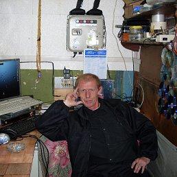 Владимир, 52 года, Сандово
