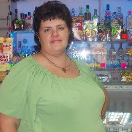 таня, 39 лет, Овидиополь