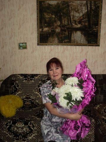 Знакомства Романовка Саратовской Области