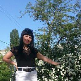 Анжелика, 42 года, Орджоникидзе