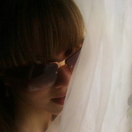 Katia, 24 года, Кривой Рог - фото 4