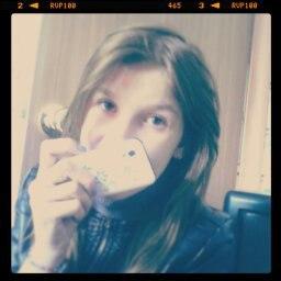 Каролина, Екатеринбург, 36 лет