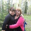 Фото Ольга, Унеча, 30 лет - добавлено 31 мая 2014