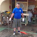 Фото Игорь, Белоусово, 56 лет - добавлено 31 августа 2014