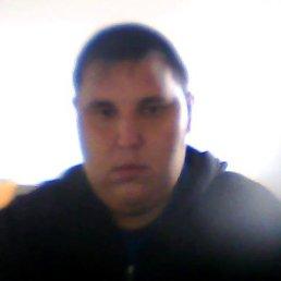 Вадим, 26 лет, Нурлат