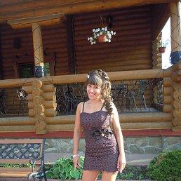 Карина, 28 лет, Родники