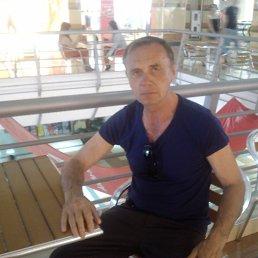 Фото Павел, Уральск - добавлено 7 августа 2014