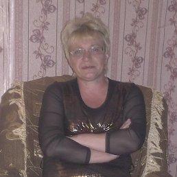 маринка, 54 года, Вытегра
