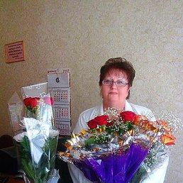 Фото Ольга, Сочи - добавлено 5 августа 2014