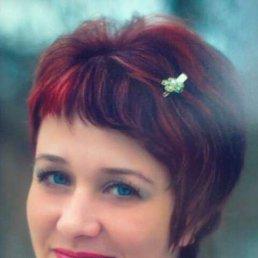 Лидия, 37 лет, Володарск