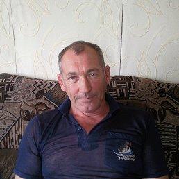 НИКОЛАЙ, 63 года, Чесма