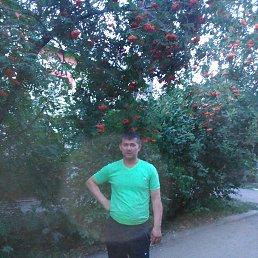 фарход, 42 года, Саратов