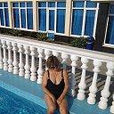 Фото Любимая(счастливая), Саратов - добавлено 3 сентября 2014