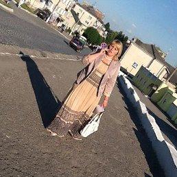 галина, 41 год, Бережаны
