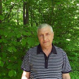 Фото Евгений, Первомайский, 63 года - добавлено 3 июня 2014