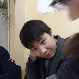 C?°???°, 23 года, Усть-Ордынский