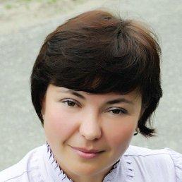 Татьяна, 50 лет, Краснокаменск
