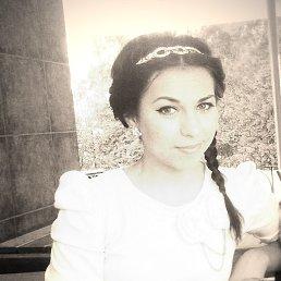 Марія, 27 лет, Трускавец