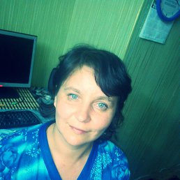 НАТАЛИЯ, 46 лет, Рубежное