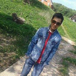 Зафари, 27 лет, Щелково