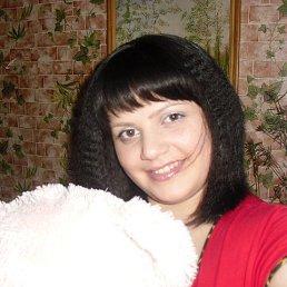 Татьяна, 29 лет, Новобирилюссы