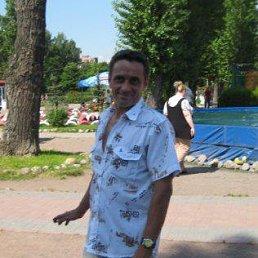 АЛЕКСАНДР, 49 лет, Печоры