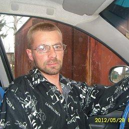 Максим, 42 года, Пинега