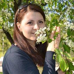 Олеся, 27 лет, Лучегорск