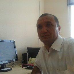 Vladimir, 49 лет, Чебоксары