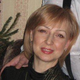 Елена, 58 лет, Юбилейный