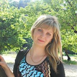 Виктория, 25 лет, Шпола