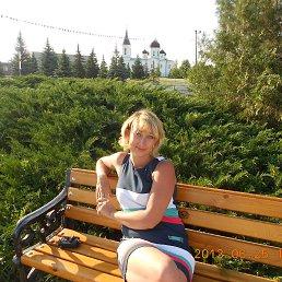 Марина, 36 лет, Кременная