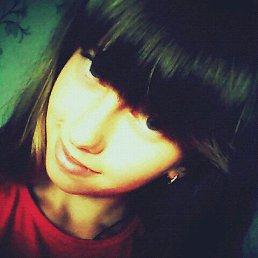 Вика, 18 лет, Рассказово