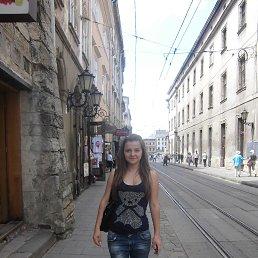 Даша, 24 года, Каховка