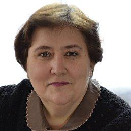 Светлана, 60 лет, Донецк