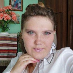 Валя, 26 лет, Калуш