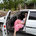 Фото Мария, Красногорский, 30 лет - добавлено 19 июля 2014