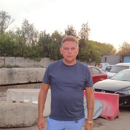 Фото Лёнчик, Москва, 50 лет - добавлено 30 июля 2014