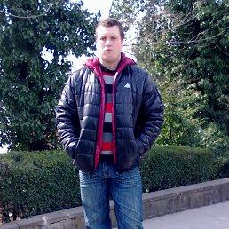 Сергей, 27 лет, Тбилисская