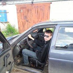Владимир, 28 лет, Сосновый Бор