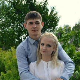 Дмитрий, 23 года, Белев