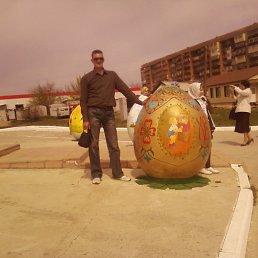 Andriano, 56 лет, Волжский