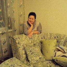 Фото Лина, Скрытенбург, 70 лет - добавлено 4 июля 2014