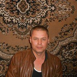 Sergei Ivanov, , Рубцовка