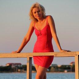 Мария, Симферополь - фото 4