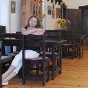 Фото Галина, Сочи - добавлено 16 августа 2014 в альбом «Мои фотографии»