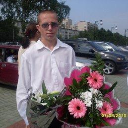 Алексей, 28 лет, Почеп