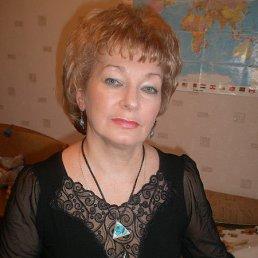 Вера, 61 год, Талдом