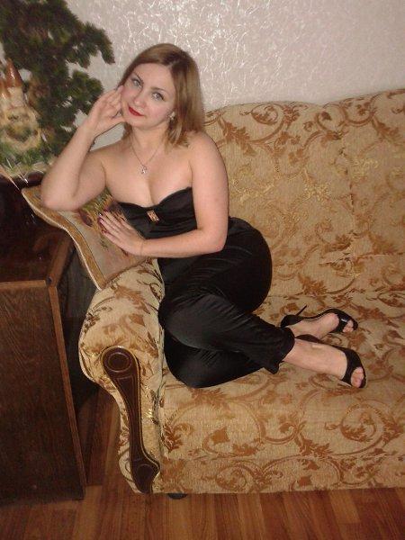 хоть совершеннолетние, телефоны проституток в тульской области зашли