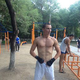 Сергей Лашков, 23 года, Владивосток - фото 4